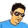 Astra Berone 2.0 Turbo - ostatni post przez rafalgrzegorz