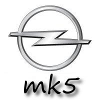 mk5 - zdjęcie