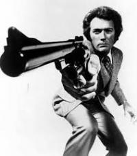 Eastwood - zdjęcie