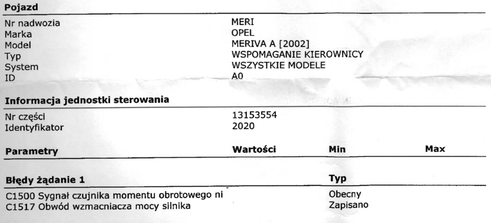 meriva1.PNG