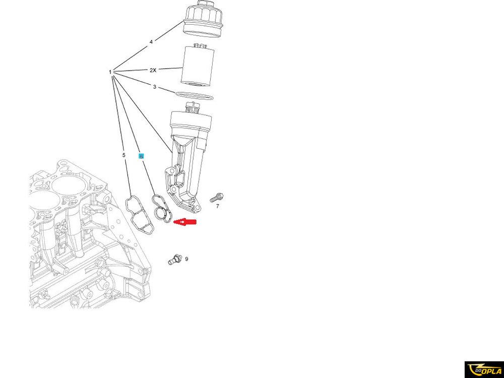0_0_productGfx_37be286b59caad3c21f6dd788e1d9fab.jpg