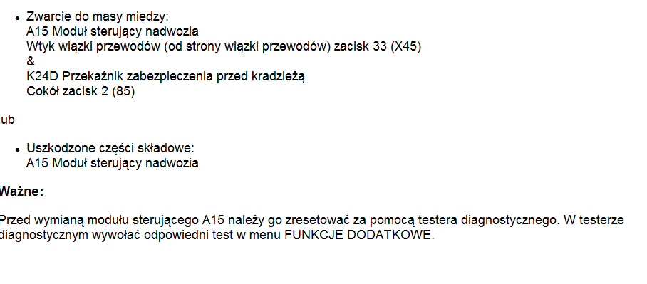 2018-11-06_130113.png