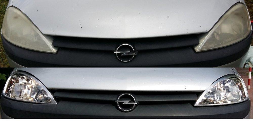 przed i po.jpg