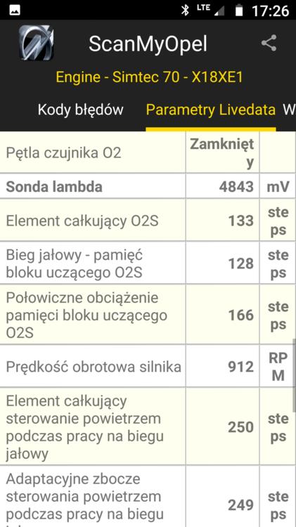 Screenshot_20190822-172645.thumb.png.c0f4474fe1c564aca4e55e01405a58af.png