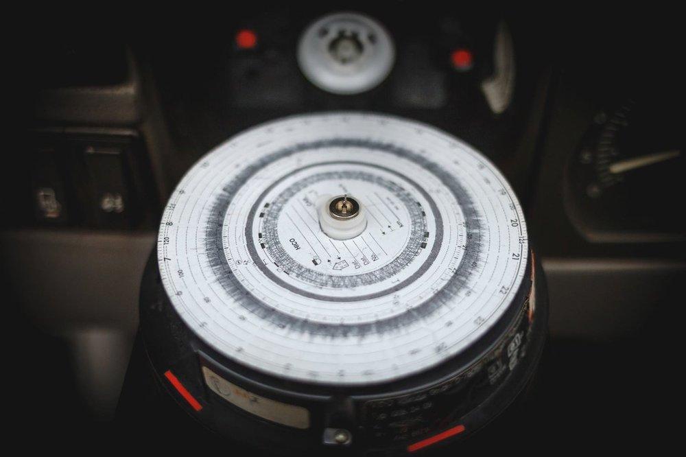 tachograf.jpg