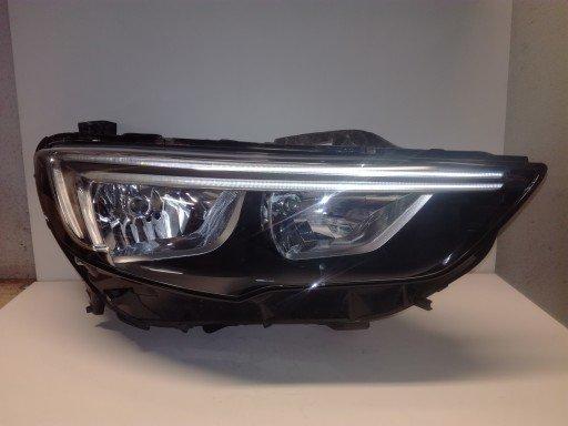 Reflektor-Opel-Insignia-B-Led-Prawy-13460180.jpeg